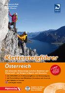 Klettersteigen Oostenrijk