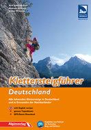 Klettersteigen Duitsland