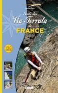 Klettersteigen Frankrijk