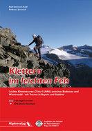 Klimmen Oostenrijk