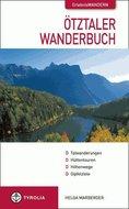 (Berg)wandelen Oostenrijk