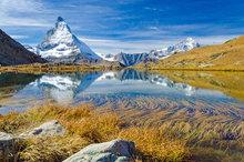 Wallis Alpen Oost