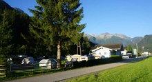 Basiskampen Oostenrijk