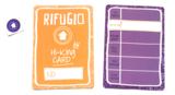 Rifugio toernooi-kit_