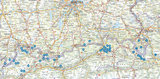 Rother - Felstouren im II. und III. Grad_