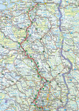 Rother - Olavsweg wf_
