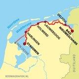 LAW - Nederlands Kustpad deel 3_