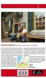LAW - Grenslandpad_