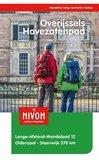 LAW - Overijssels Havezatenpad_