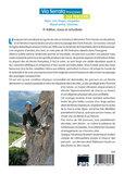 Editions GAP - Via ferrata francaises_