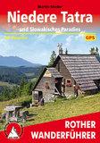 Rother - Niedere Tatra wf_