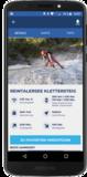 Alpinverlag - Klettersteigführer Schweiz_
