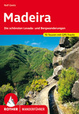 Rother - Madeira wf_