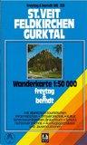 F&B - WK 231 Hemmaland-Gurktal-Metnitztal-Feldkirchen-St. Veit an der Glan 2015_
