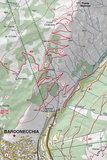 Fraternali - 1 Alta Valle Susa_