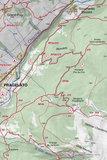 Fraternali - 2 Alta Valle Susa, Alta Val Chisone_