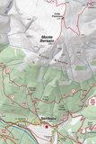 Fraternali - 13 Alta Valle Stura di Demonte_