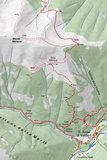 Fraternali - 15 Valle Gesso, Parco Naturale delle Alpi Marittime_