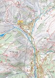 Fraternali - 29 Monte Bianco, Courmayeur, Chamonix, La Thuile_