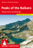 Rother - Peaks of the Balkans wf_