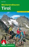 Rother - Wochenendtouren Tirol wb_