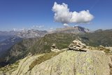 Cicerone - The Tour of Mont Blanc_