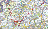 Rother - Sentiero della Pace wf_