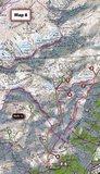Knife Edge - Walking Chamonix Mont Blanc_