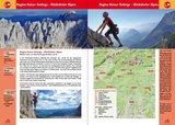 Alpinverlag - Tirol Plaisir Kletterführer_
