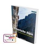 Panico - Bayerische Alpen Band 2_
