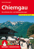 Rother - Chiemgau wf_