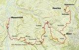 DMFF - Dutch Mountain Trail_