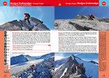 Alpinverlag - Klettern im Leichten Fels_