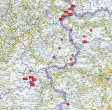 Rother - Hochtouren Westalpen Band 2_