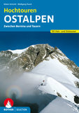 Rother - Hochtouren Ostalpen_