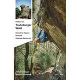 TMMS - Klettern im Teutoburger Wald_