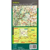 Alpina - 010 Andorra_