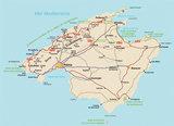 Alpina - 030 Mallorca_