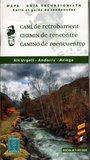 Alpina - 032 Camino de Reencuentro_