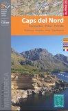 Alpina - 037 Caps del Nord_