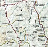 Alpina - 045 Cingles de Bertí_