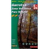 Alpina - 083 Garrotxa_