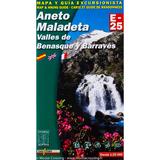 Alpina - 100 Aneto - Maladera_