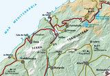 Alpina - 103 Mallorca - Tramuntana Central_
