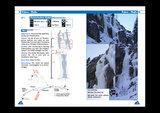 Alpinverlag - Eisklettern Österreich Ost_