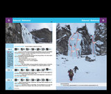 Alpinverlag - Eisklettern Osttirol und Oberkarnten_