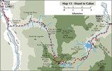 Cicerone - The GR10 Trail_