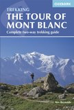 Cicerone - Tour of Mont Blanc_