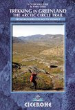 Cicerone - Trekking in Greenland - The Artic Circle Trail_