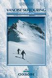 Cicerone - Vanoise Ski Touring_